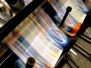 digitalni tisk vizitk
